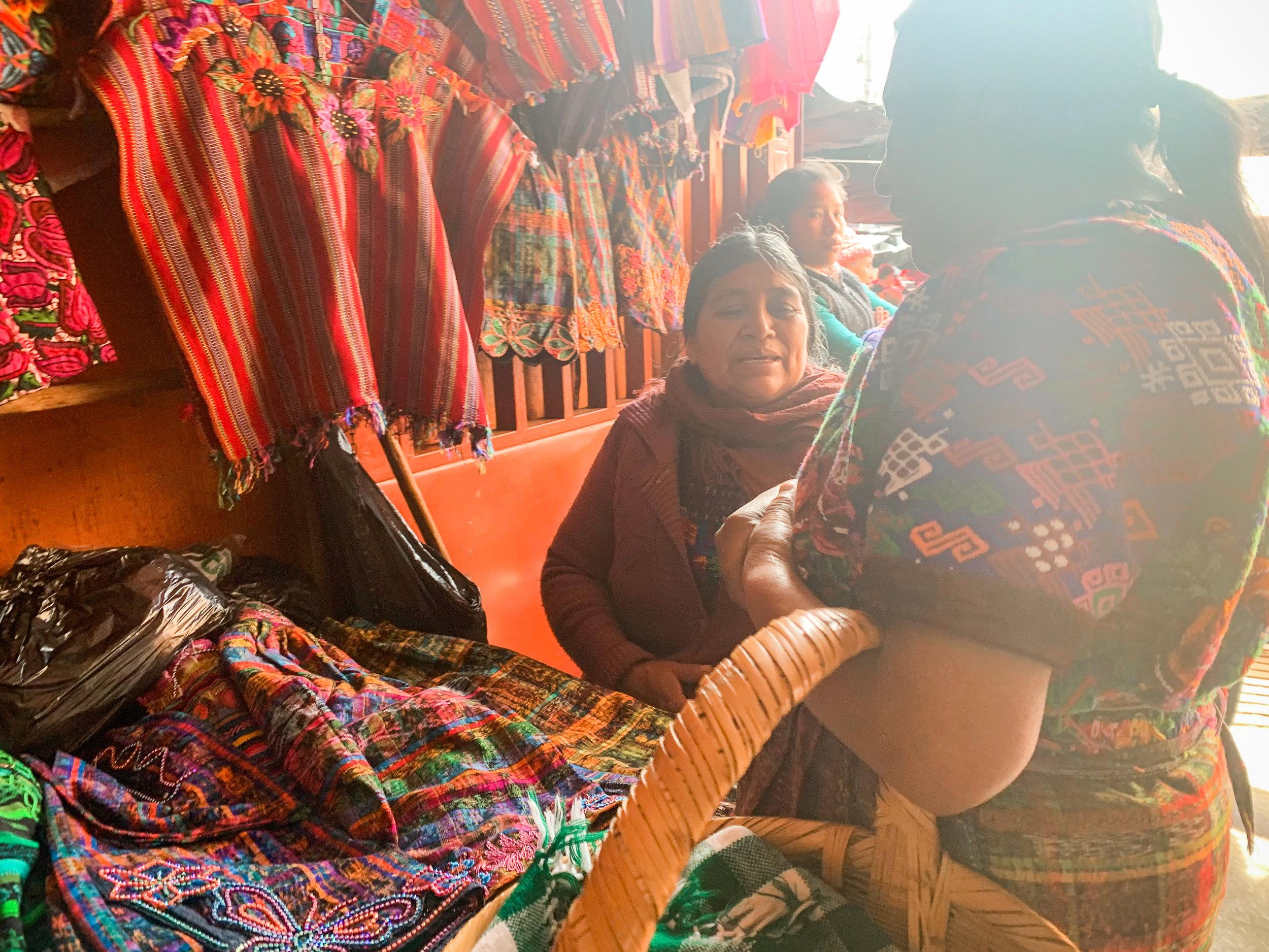 Tecpan Guatemala market day mercado Misty Prochaska iPhone XS-8.jpg