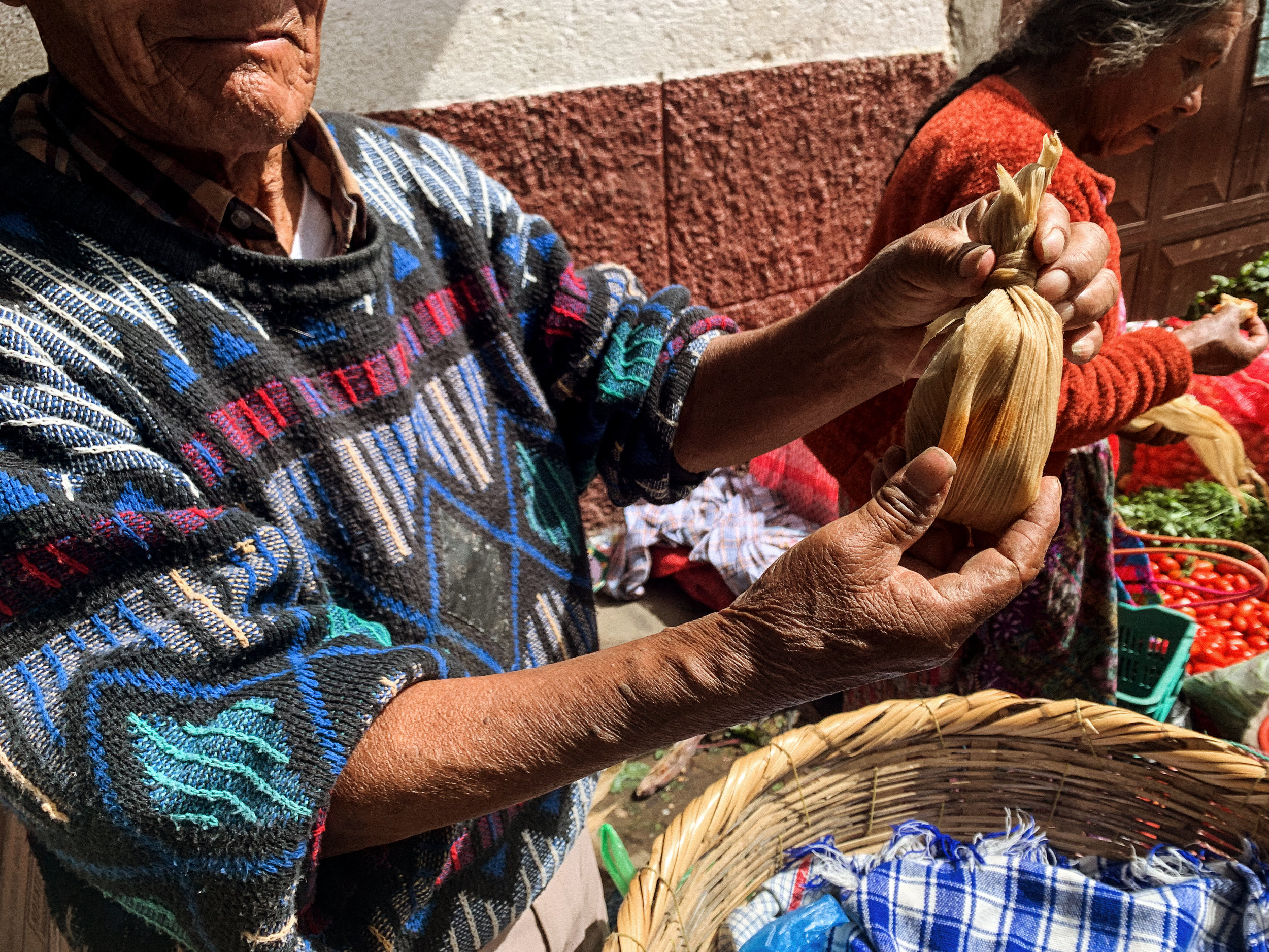 Tecpan Guatemala market day mercado Misty Prochaska iPhone XS-11.jpg