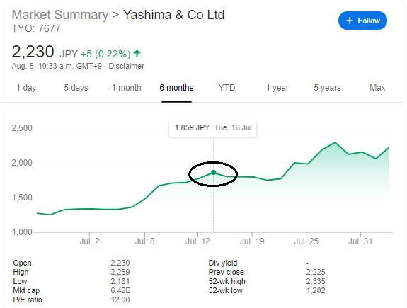 yashima.png
