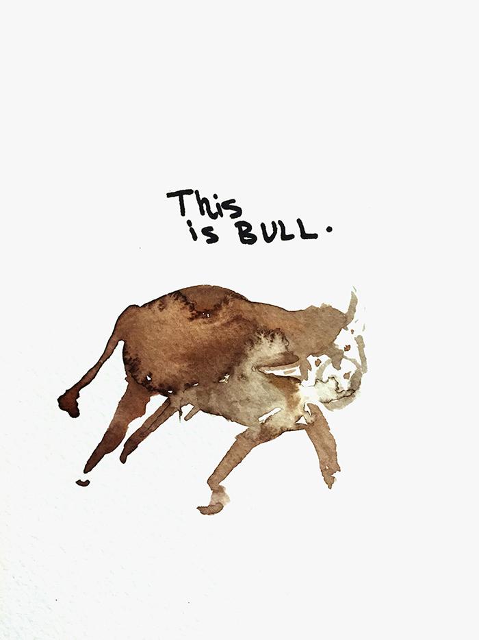 100days_bull.jpg