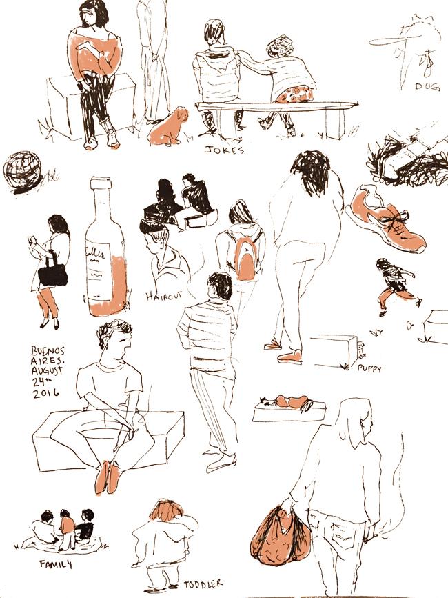 park_doodles.jpg