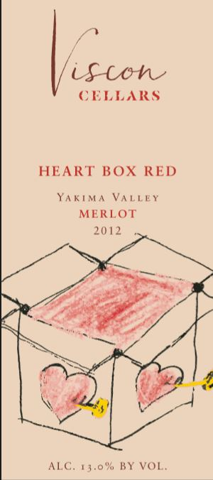 Viscon-Cellars-Heart-Box-Red-2012