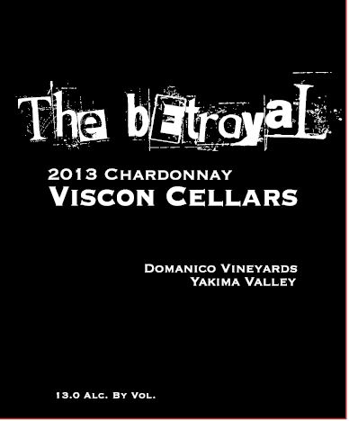 Viscon-Cellars-Betrayal-Chardonnay-2013