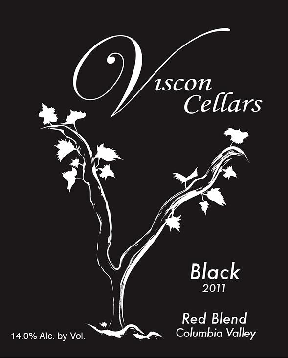 Viscon-Cellars-Black-Columbia-Valley-Red-Blend-2011
