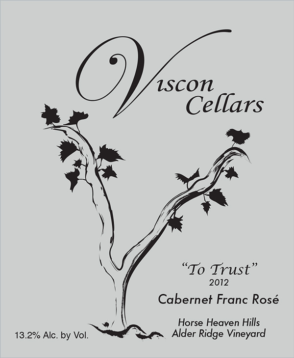 Viscon-Cellars-To-Trust-2012-Cabernet-Franc-Rose-Horse-Heaven-Hills