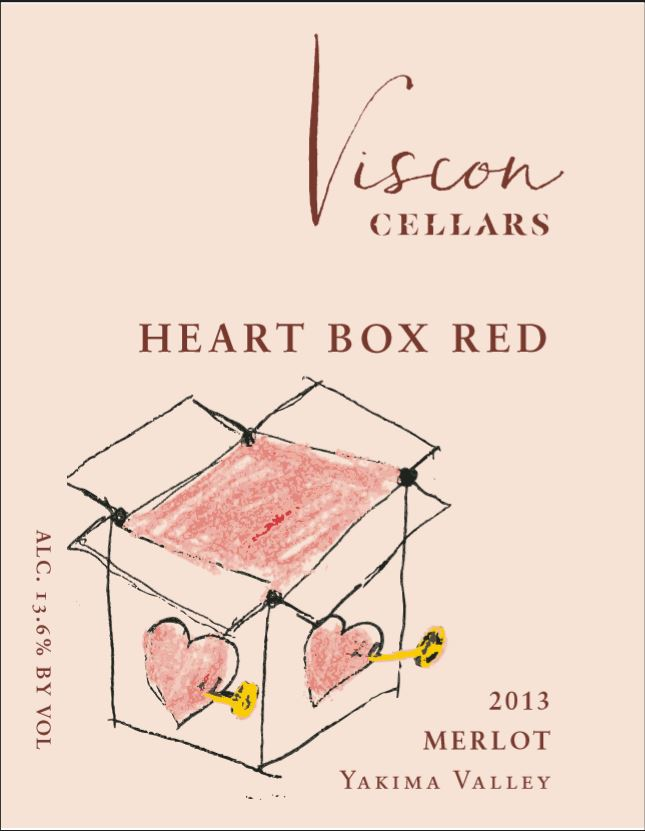 2013 Heart Box Red.JPG