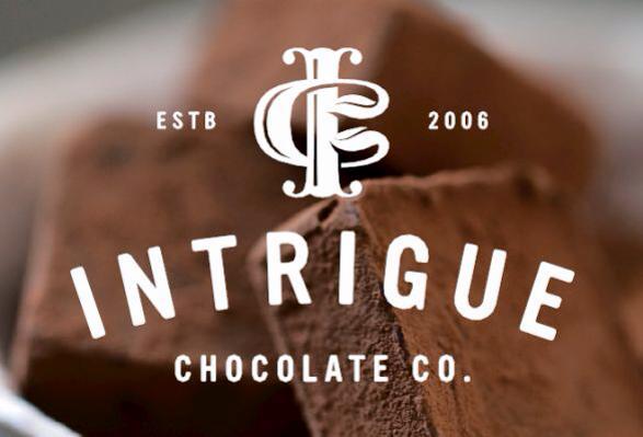 Intrigue-chocolate-company-Viscon-Cellars-pairing