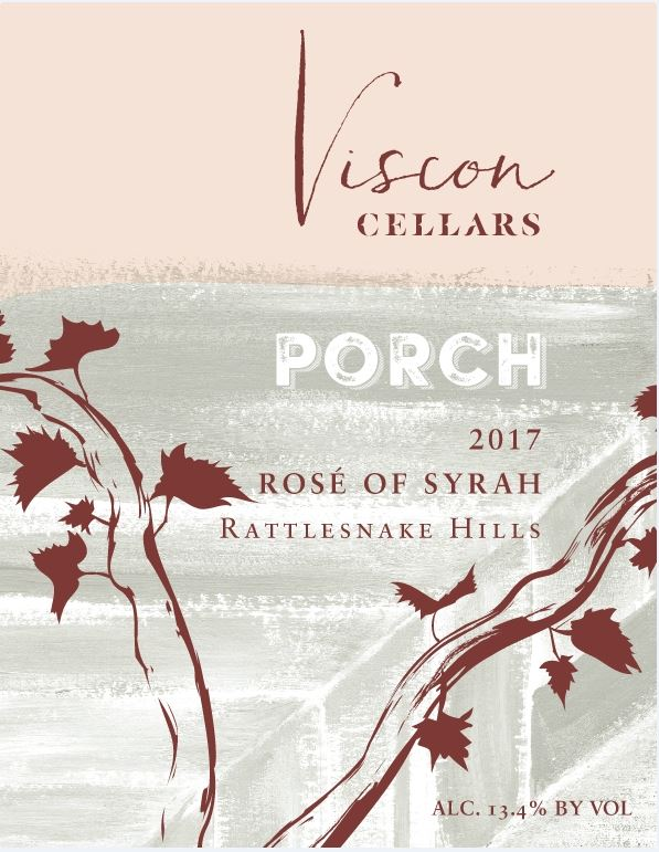 Viscon-Cellars-PORCH-2017-Rose-of-Syrah