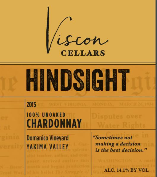 2015-HINDSIGHT-Chardonnay-Viscon-Cellars.JPG