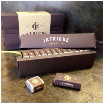 Intrigue Chocolates set.jpg