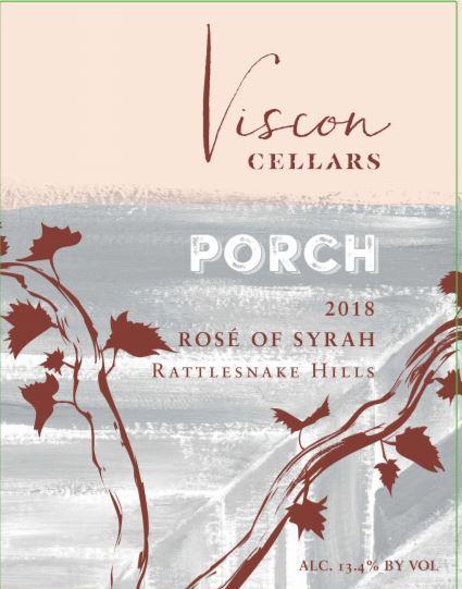 Viscon-Cellars-PORCH-2018-Rose-of-Syrah