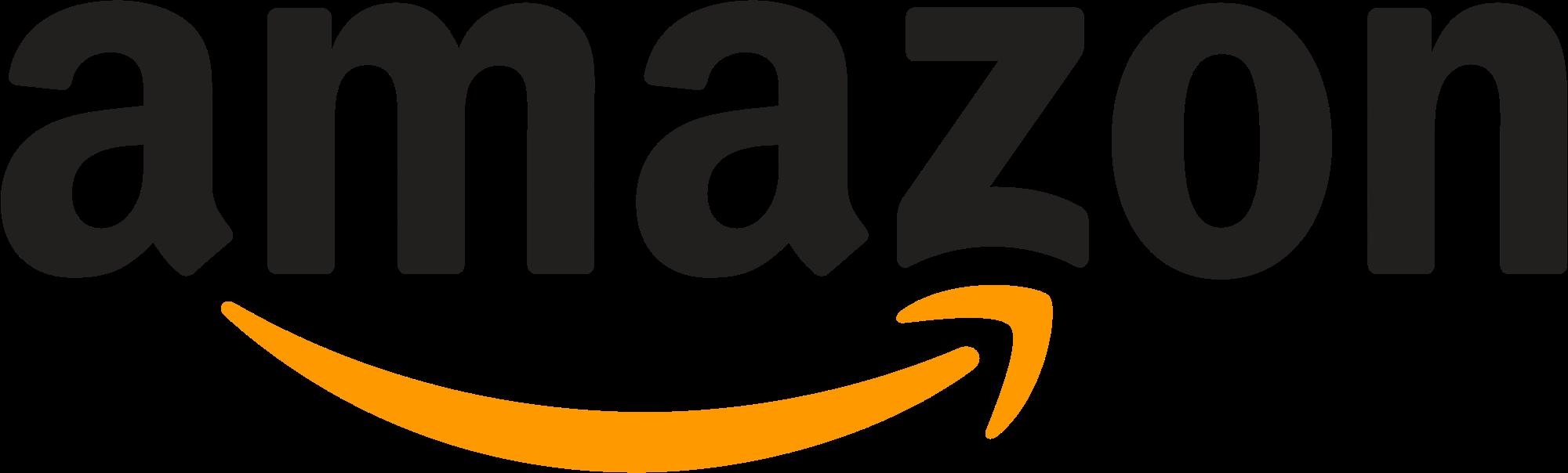 2000px-Amazon_logo_plain.png