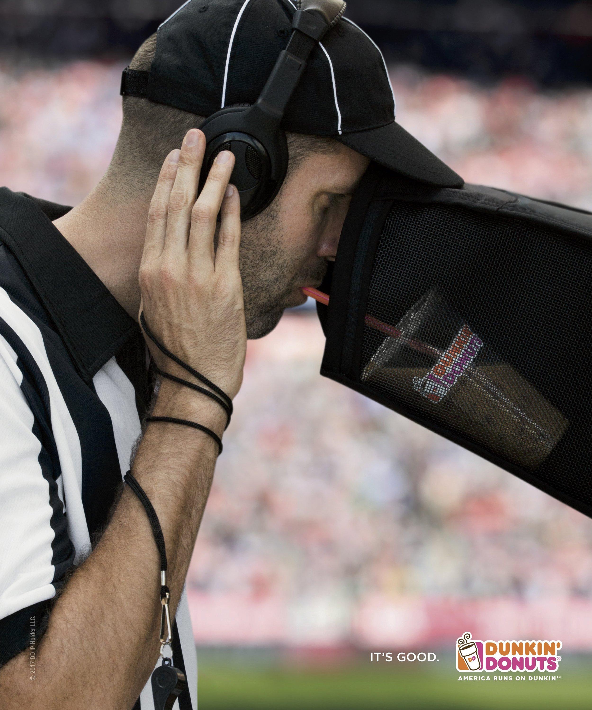 72439_DD_ESPN_Ad_10x12_final_.jpg