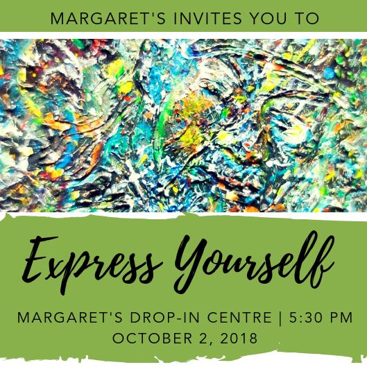 expressive arts invite (1).png