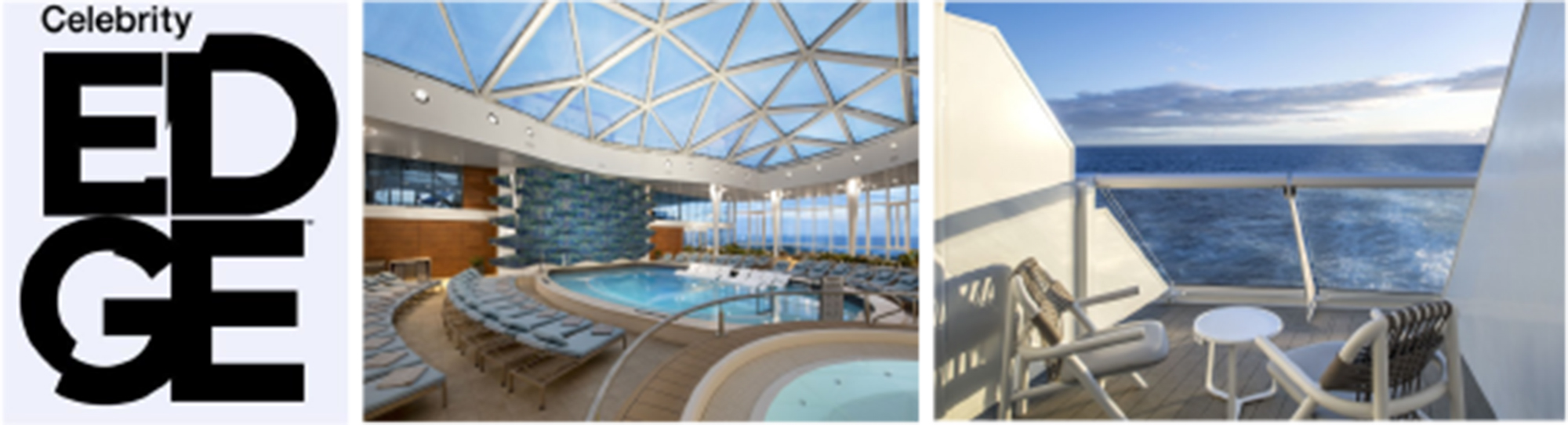 Margarets-Cruise-amenities.jpg