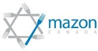 http://www.mazoncanada.ca/