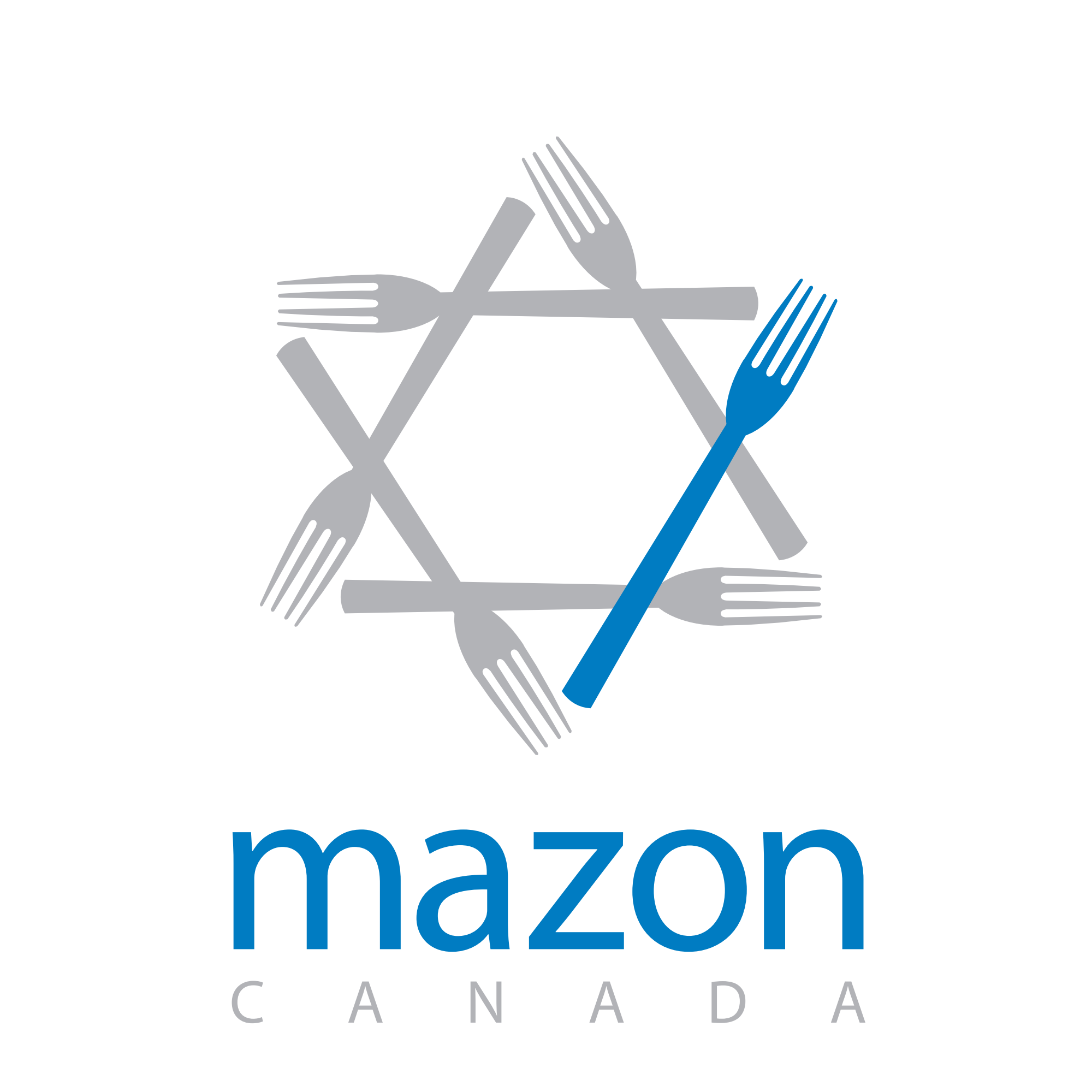Mazon-logo.png