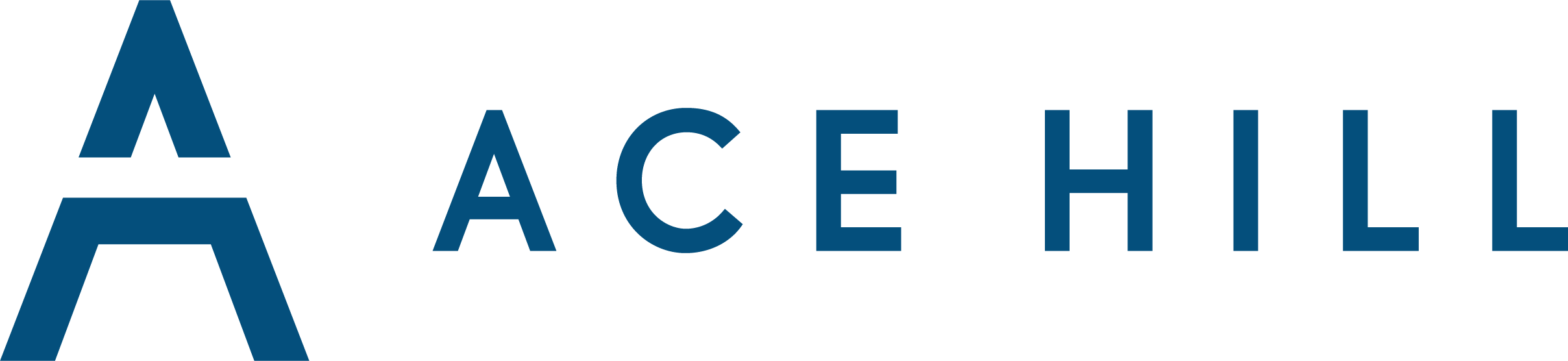 AceHill_Logo_Horizontal_Blue.png