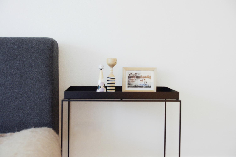 Nido Studio-Brighton Residence-detail-bedsidetable-optimised.jpg