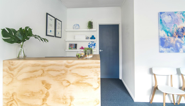 Nido-Studio-Brighton-Residence-reception-optimised.jpg