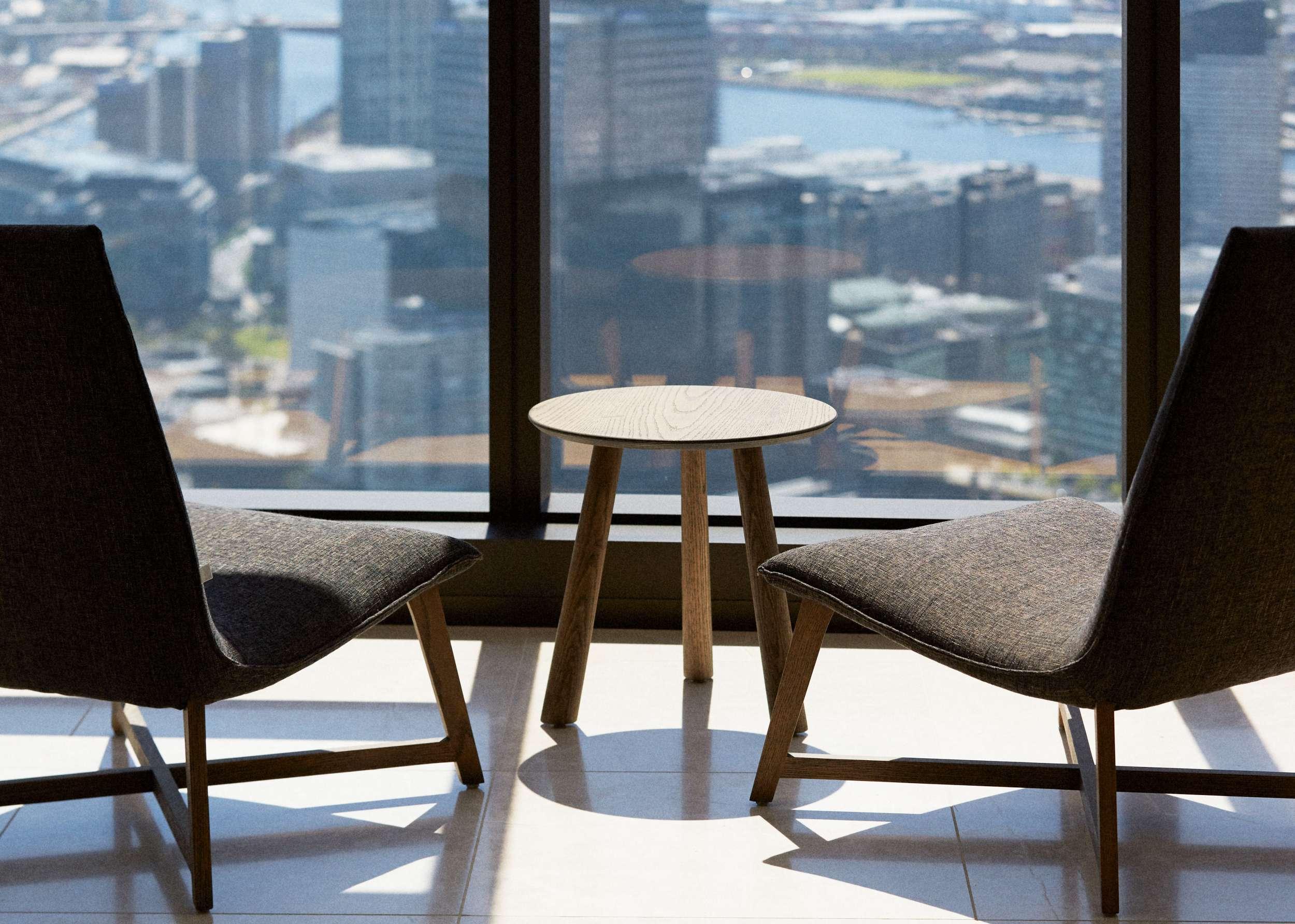 city views, Melbourne, apartment interior design, Nido Studio.jpg