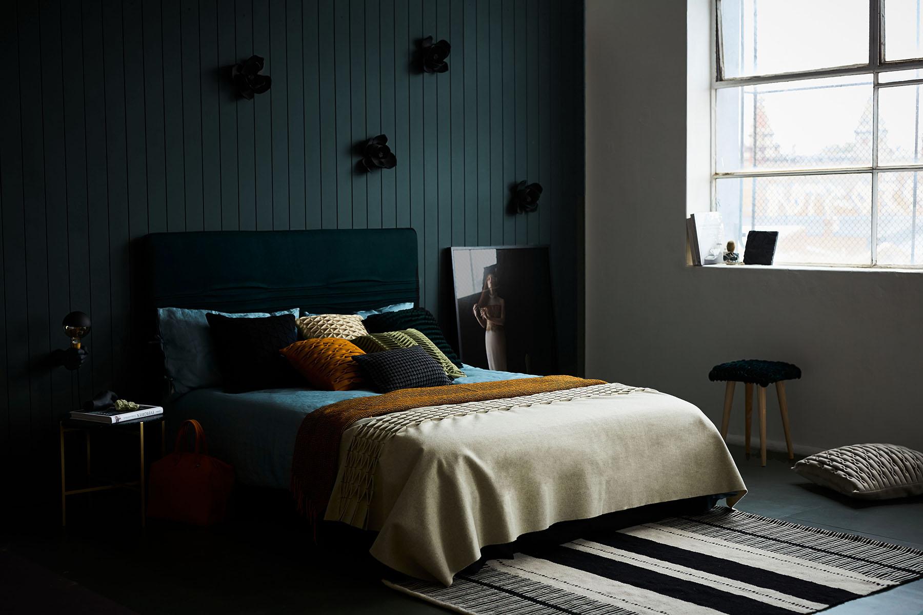 Figgoscope pop-up-Nido Studio Interior Design-bedroom9.jpg