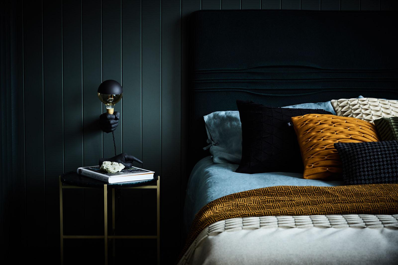 Figgoscope pop-up-Nido Studio Interior Design-bedroom10.jpg