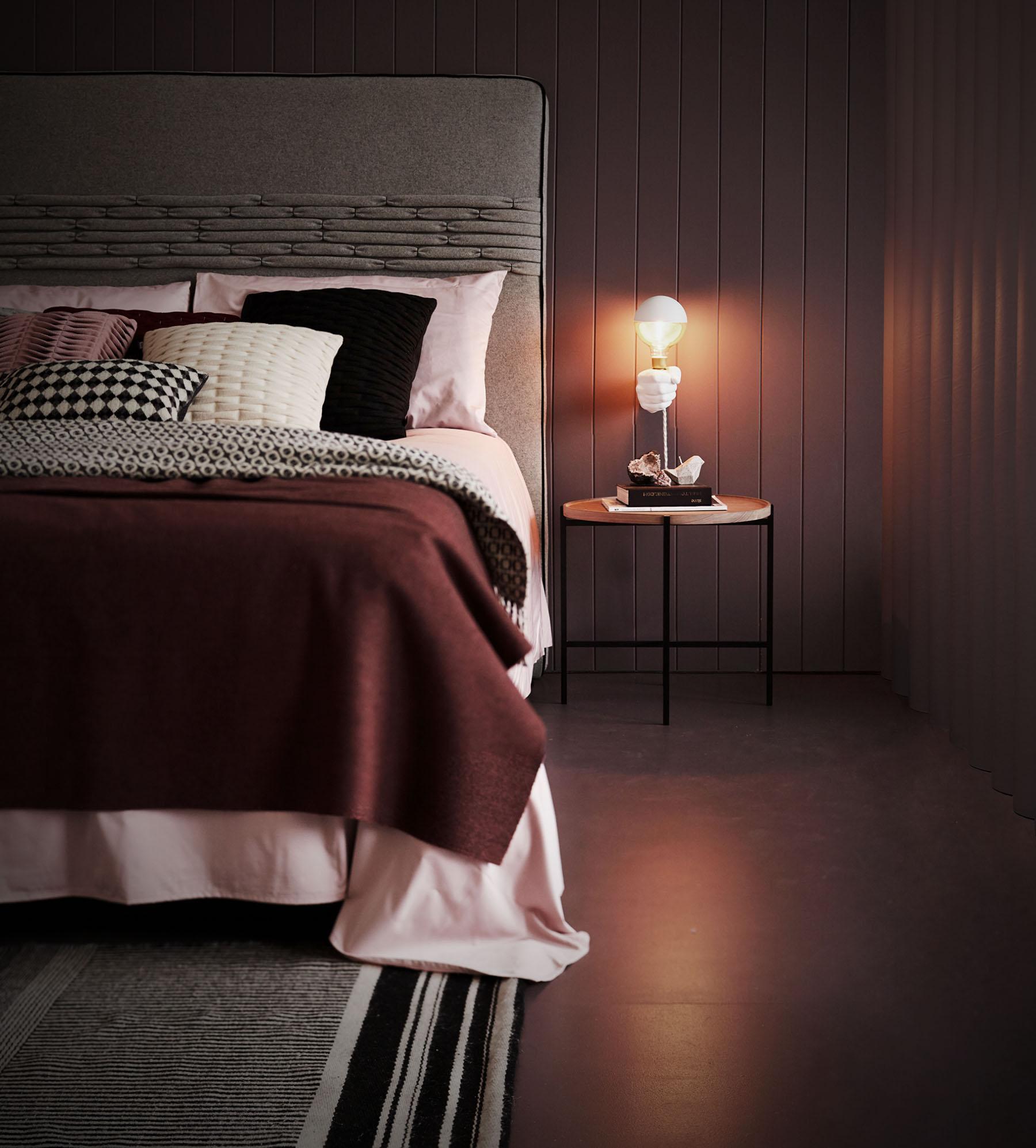 Figgoscope pop-up-Nido Studio Interior Design-bedroom3.jpg