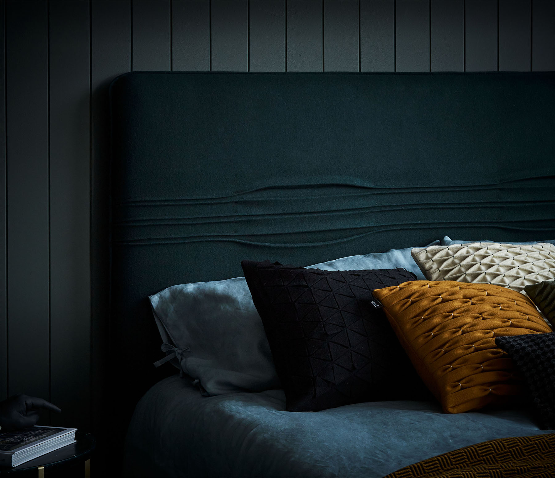 Figgoscope pop-up-Nido Studio Interior Design-bedroom.jpg