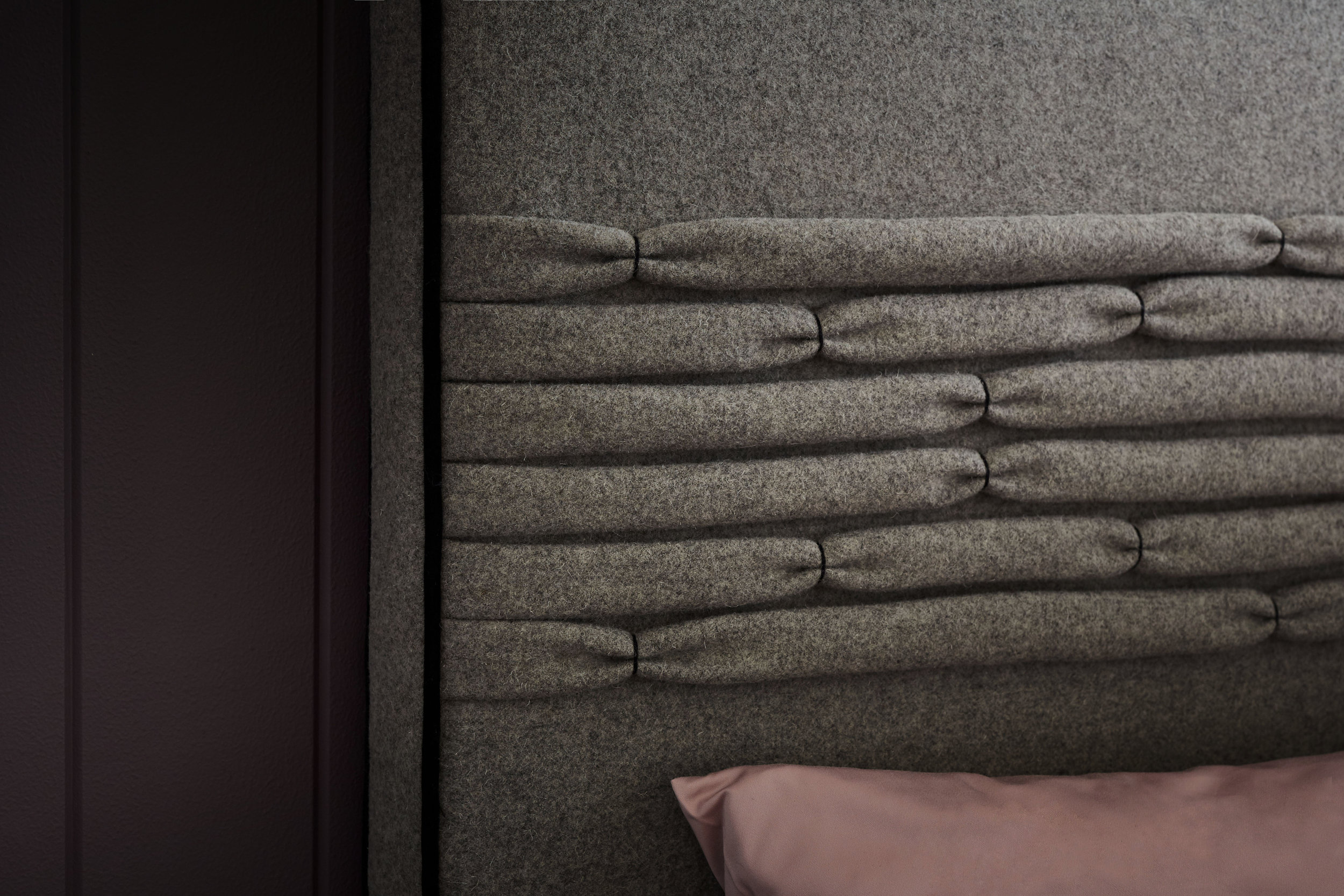 Figgoscope pop-up-Nido Studio Interior Design-bedroom4.jpg