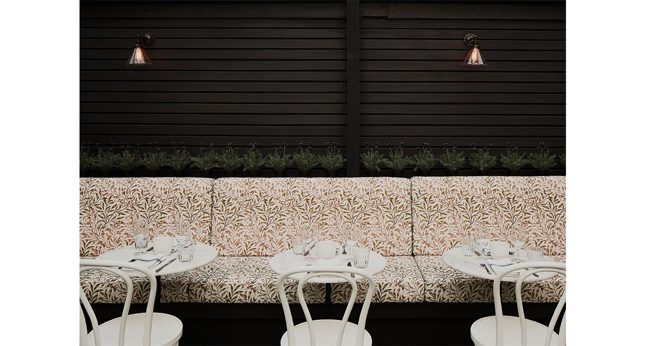 Squarespace screen grab white indoorcourtyard02.jpg