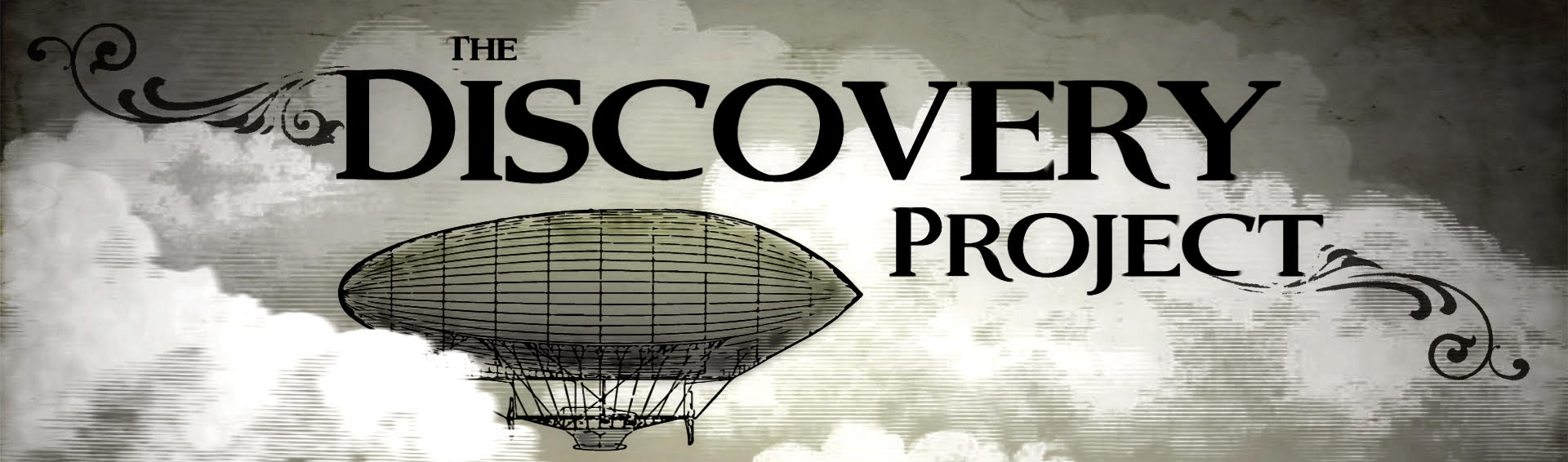 TheDiscoveryProject.jpg