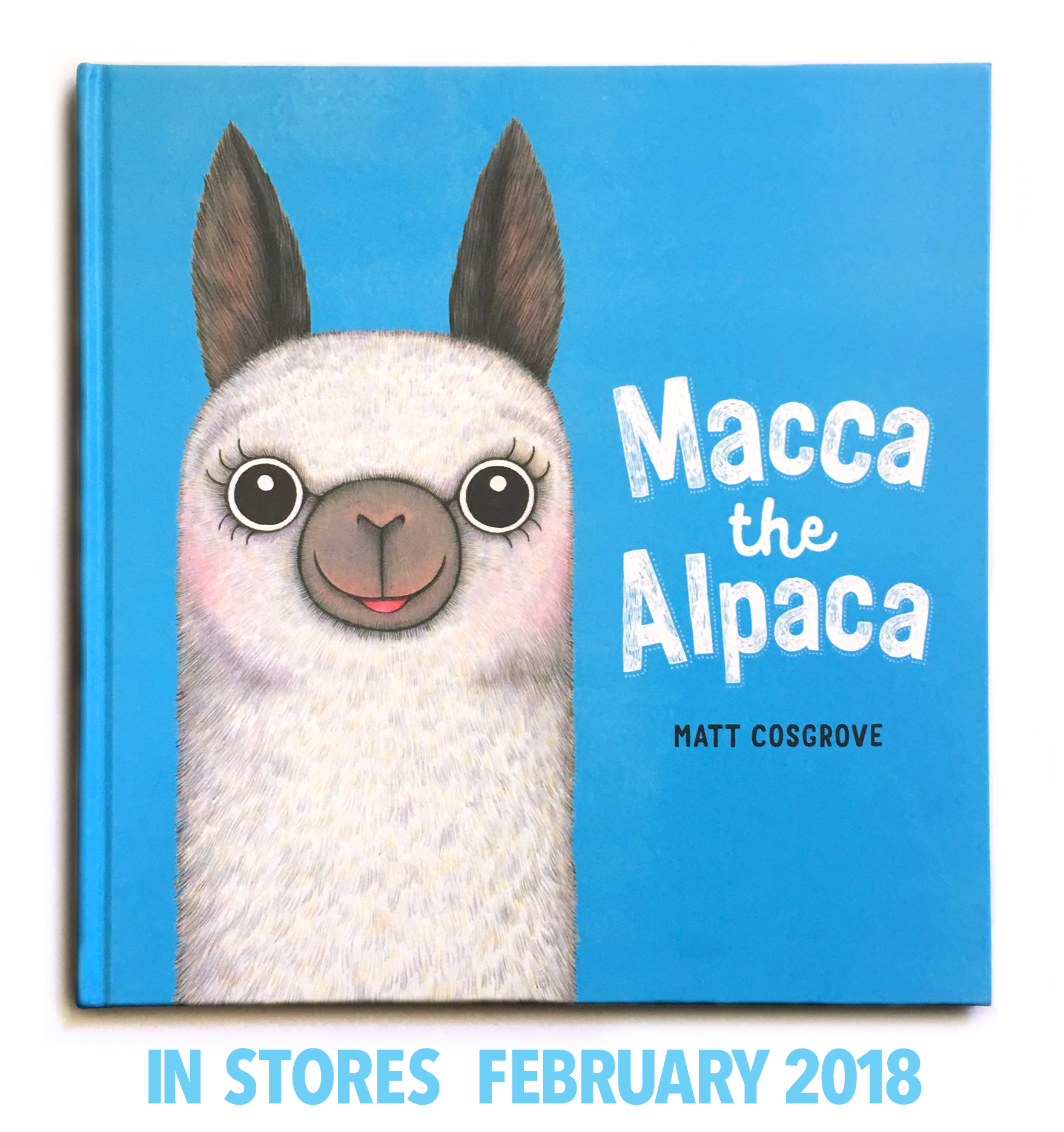 cosgrove_macca_the_alpaca_cover_coming_soon.jpg