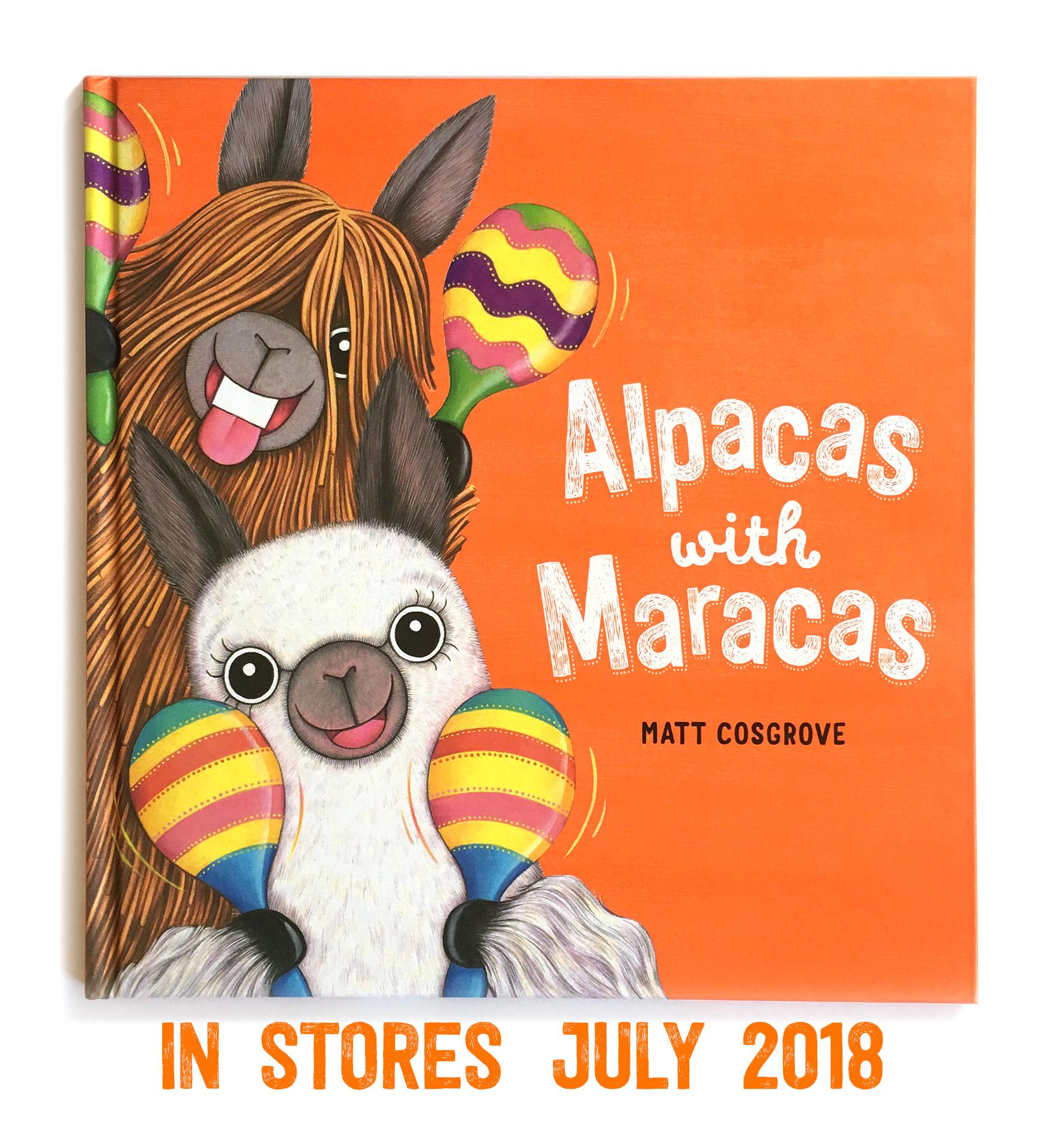 alpacas_with_maracas_comingsoon.jpg