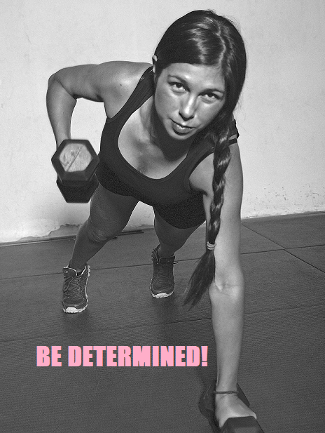 Coach MarisolTrainer - I have designed my all women boot camp training, from a very personal place. I know this journey well I have been through it myself.I remember when I first started my journey... I felt completely lost. I went to sign up to a big box gym, because that's what you do when you decide to get healthy, go sign a 3 year contract to a big box gym. After I signed up, I was excited and couldn't wait to begin. It was so disappointing when I arrived I felt lost and self-conscience about the machines and equipment. I had no idea where to start, the moment I asked for assistance, they tried to sell me on a personal training contract that was way out of my budget.I started doing what I could on my own. My fitness journey was not going great. I was not seeing results. I got frustrated and desperate, so I began taking diet pills. I even went on crash diets, just to lose the weight fast. Well, it worked, and I began getting compliments and felt good for a few weeks, but then I began having dizzy spells… When I went to my doctor he advised for me to get off these pills immediately if I wanted to avoid a heart attack. I got off the pills, and within a few weeks I had gained the weight back, and a few more pounds! I became depressed, and stopped exercising, and I would go on junk food binges for weeks. It was then that I realized I had a bad relationship with food and I was stuck in a rut. I tried everything there was to try except the only thing that would work (long term) to eat right and exercise regularly! Until I made these two things part of my lifestyle I stopped this yo-yo life style of mine. Where I would lose weight just to gain it back. The big hard lesson I learned is that temporary results always come from a temporary fix and that I hadn't changed my mind set. The pills and the short cuts held the power for the way my body looked and the way I felt. I can tell you today that this lifestyle is learned and can not be done from one day to the next, it tak