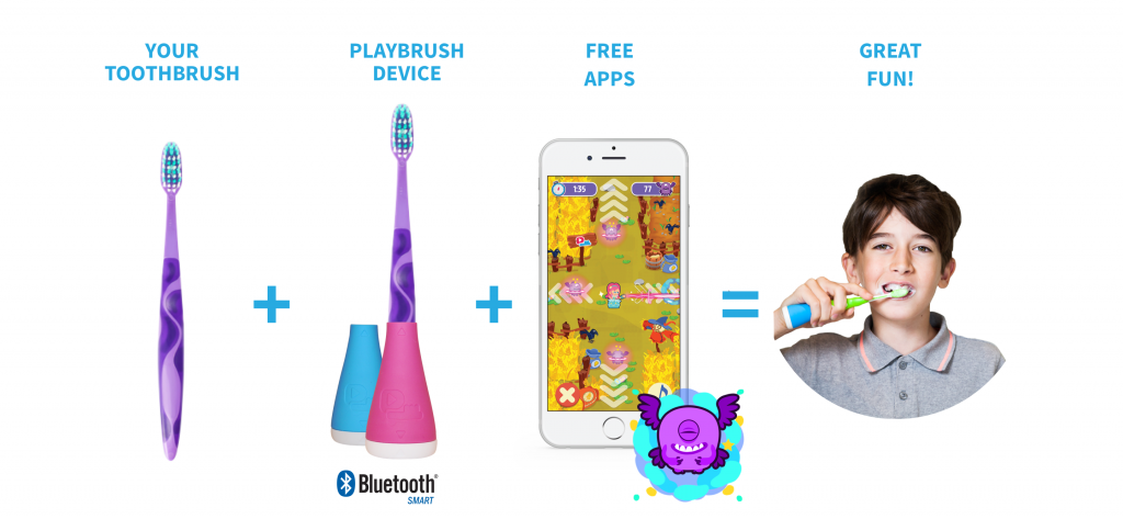 playbrush-overview-1024x473.png