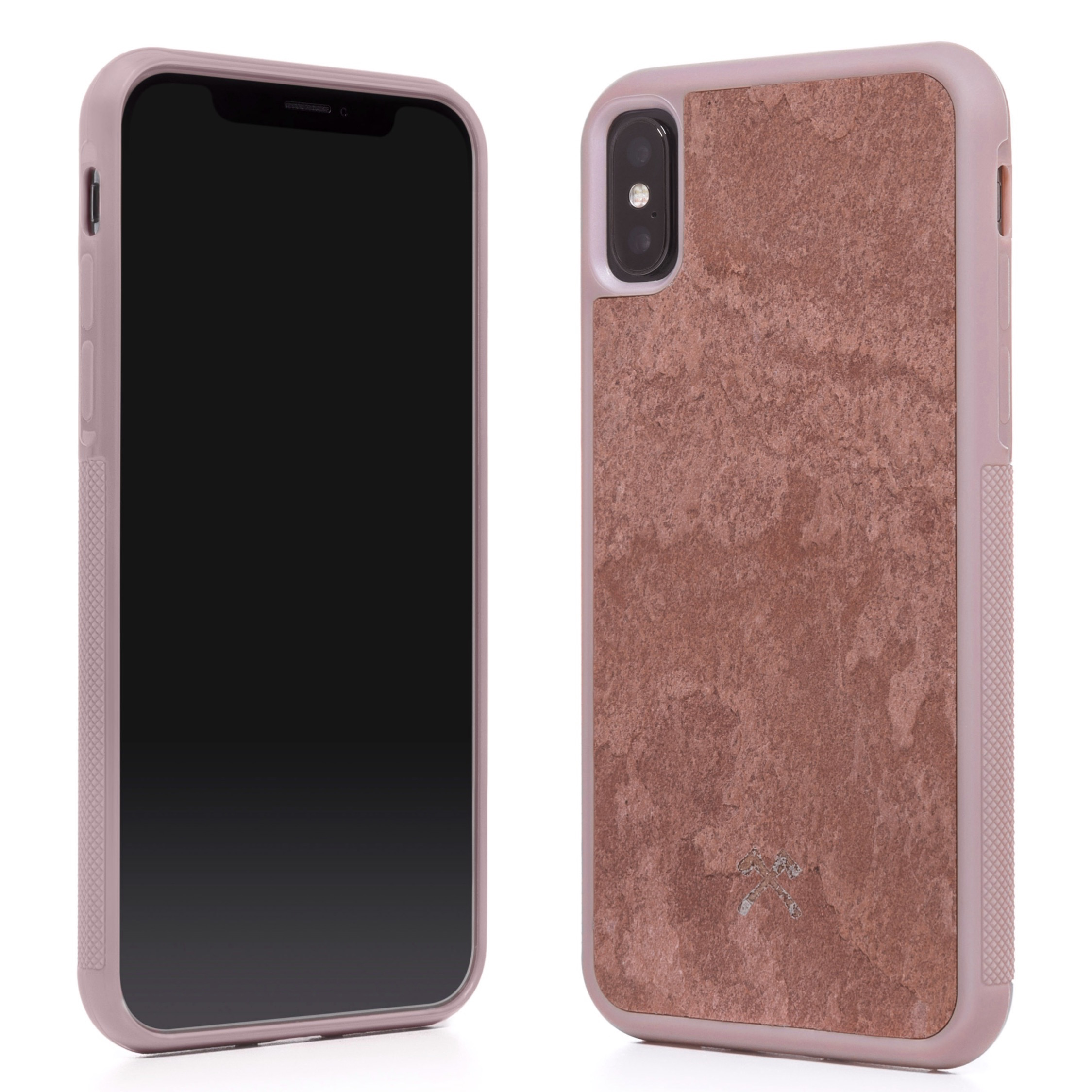 st012 red stone iPhone X-3.jpg