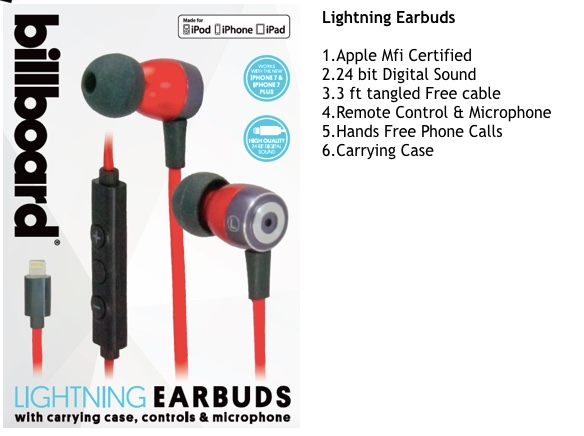 Lightning_earbuds.jpeg