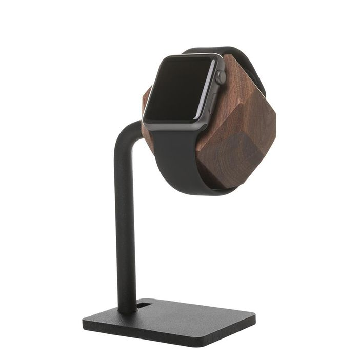 applewatch-accessories-charging-station-.jpg