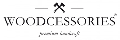 woodcessories_logo.png