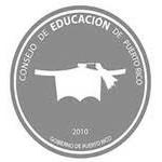 CEPR-logo-bw.jpg