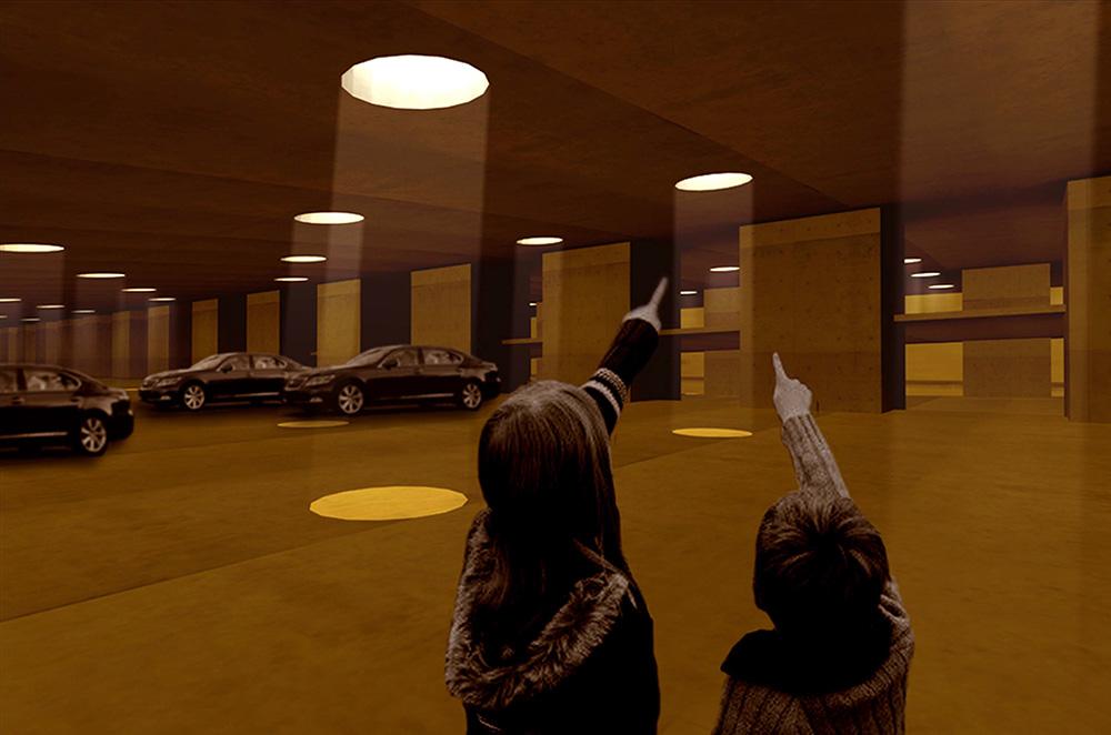 render-estacionamiento-1000x.jpg