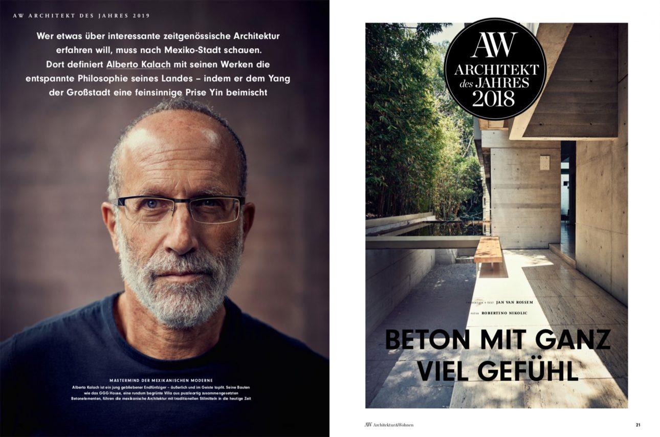 robertinonikolic_AW-Magazin23-1290x854.jpg