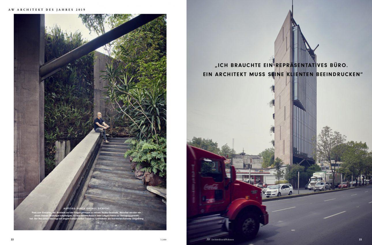 robertinonikolic_AW-Magazin17-1-1290x851.jpg