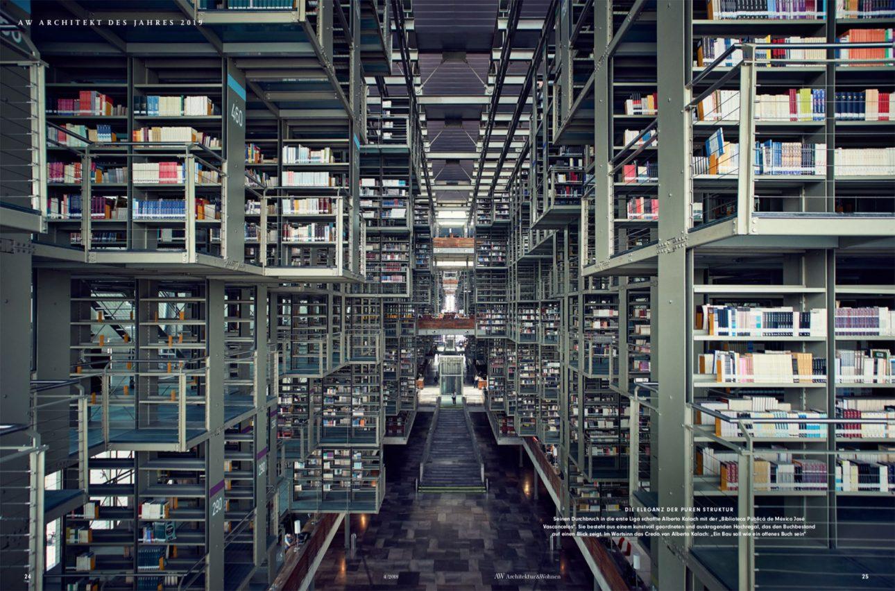 robertinonikolic_AW-Magazin54-1290x852.jpg