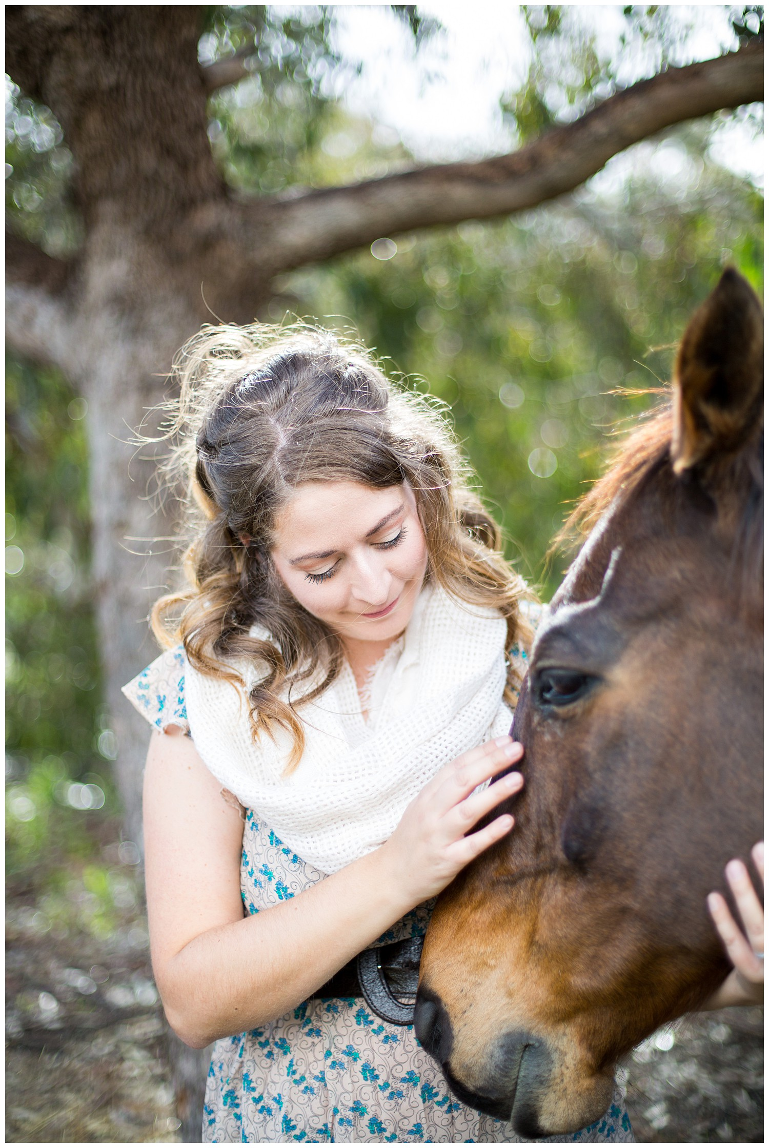 farm_engagement_horse_dog_western_australia_0010.jpg