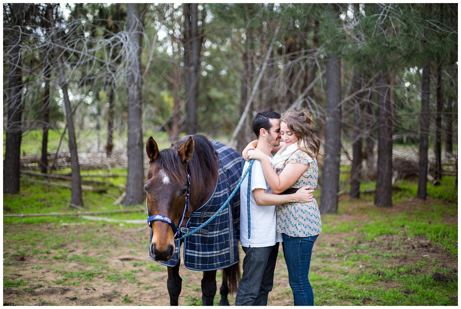 farm_engagement_horse_dog_western_australia_0031.jpg