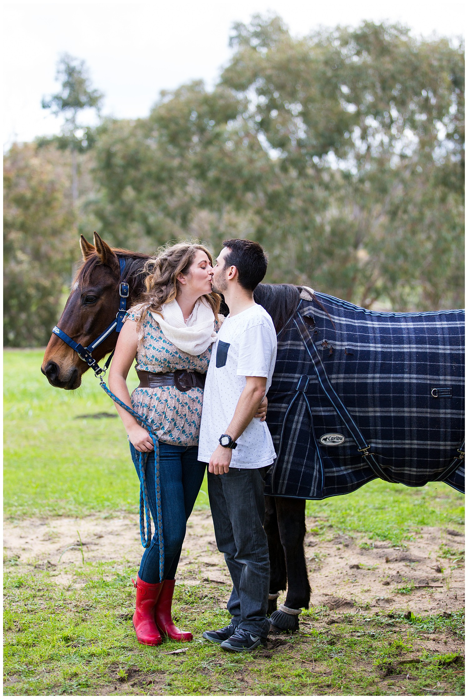 farm_engagement_horse_dog_western_australia_0033.jpg