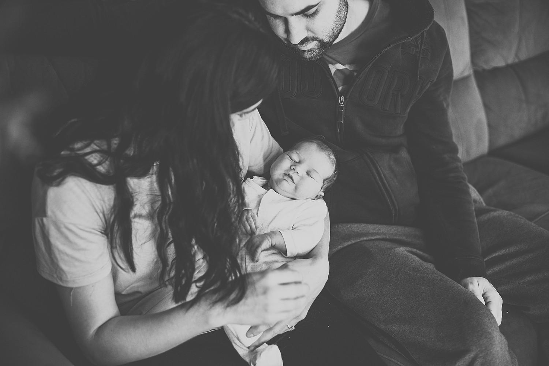perth_newborn_lifestyle_photography_0005.jpg