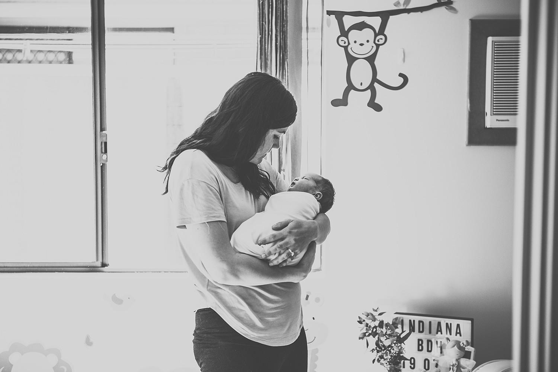 perth_newborn_lifestyle_photography_0009.jpg